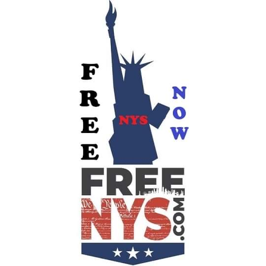 FREE NYS NOW FB #2